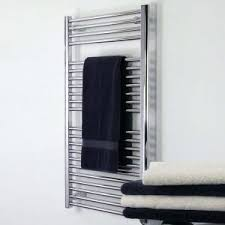 wall mount towel warmer. Wall Mounted Towel Warmer The Mine Pertaining To Marvellous Mount