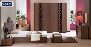 Star Bedroom Furniture Star Bedroom Furniture Home Design Inspiration