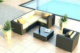 deck furniture clearance deck furniture clearance outdoor wicker rein outdoor wicker furniture clearance nz
