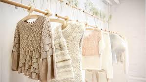 Childrenswear Designer Jobs London Childrenswear Design Online Short Course Ual
