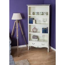 Shabby Chic Bedroom Uk Shabby Chic Bedroom Furniture Cream Old Shabby Decorating Ideas