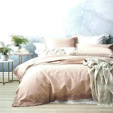 blush bedroom decor fascinating blush bedroom blush bedroom save blush pink bed set blush and gold blush bedroom decor