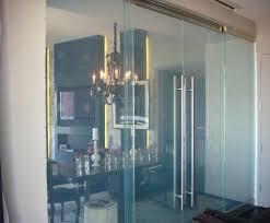 tinted sliding glass doors residential room divider sliding privacy glass doors remove tint sliding glass door