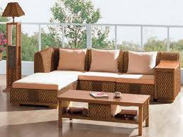 Outdoor Fortunoff Springfield Nj  Patio Furniture Georgetown Tx Outdoor Furniture Plano Tx