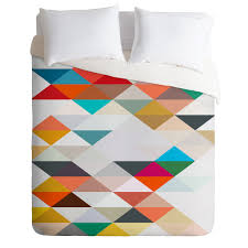 explore home accessories design homeore three of the possessed south duvet cover deny