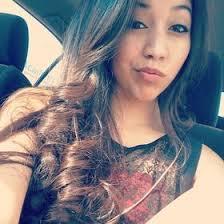Alyssa Alvarado (alyssalove19) - Profile | Pinterest