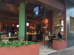 dirty martini closed 63 photos 66 reviews clubs 11701 lake victoria gardens ave palm beach gardens fl phone number yelp