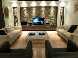 tv room lighting ideas. 22 cool living room lighting ideas and ceiling lights tv f