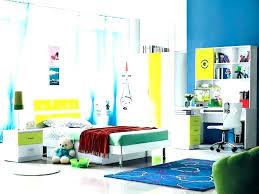 Kids Bedroom Furniture Packages - Page 3 - Bedford Bedroom ...