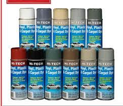 carpet paint. carpet paint i