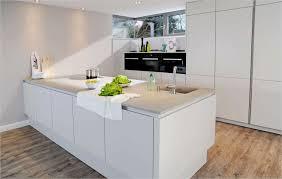 Ikea Abfalleimer Küche