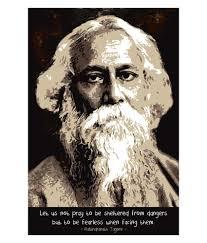 rabindranath tagore essay rabindranath tagore documentary by on rabindranath tagore essay on rabindranath tagore