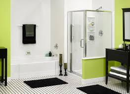tub with drain bathtub drain replacement parts tub drain overflow assembly bathtub drain strainer delta bathtub