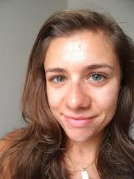 simple summer makeup makeupmonday