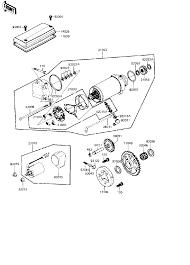 Remarkable bmw e starter wiring diagram ideas best image diagram