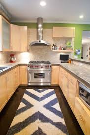 Kitchen Floor Rugs Pattern For Rug Set Full Size Intended Design Ideas