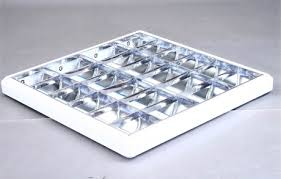 office light fixtures. Electrical Systems \u0026 Lighting Fixtures Office Light Fixtures P