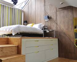images of build your own bed with storage drawers