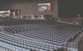 Toyota Music Factory Google Search Amphitheatres Music