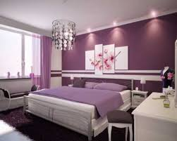 Unique Cheap Ways To Decorate Your Bedroom 2
