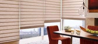 Use Window Shades For Energy Efficiency  The Blinds SpotWindow Blinds Energy Efficient