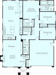 one level house plans remodel floor plans before and after open ranch floor plans e story
