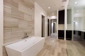 Attractive Modern Bathroom Ideas 5 Glass And Stone princearmand