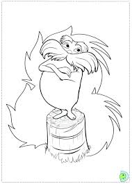 Small Picture dr seuss coloring pages corresponsables co dr seuss printable fish