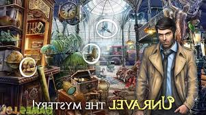 ✓ play free full version games at freegamepick. Hidden City Hidden Object Adventure Free Pc Game Download