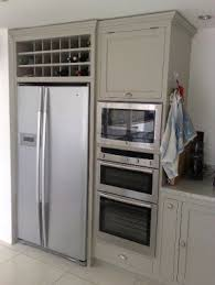 Wine Rack Cabinet Above Fridge Wine Rack Cabinet Above Fridge T