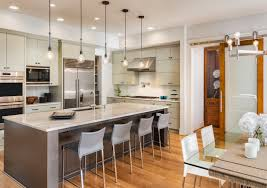 Kitchen Remodel San Francisco Everlast Constructioncom