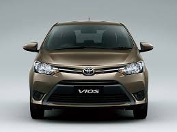 new car launches expected in indiaUpcoming Toyota Cars In India 201617  DriveSpark