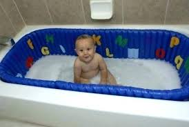 large toddler bathtub large toddler bathtub big baby bath tubs best of complex simplistic 8 large toddler bathtub