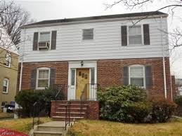 Stunning Manificent 2 Bedroom Apartments In Linden Nj For $950 2