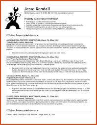 Resume Resume Examples For Utility Worker plumber sample resume plumbing  moa format