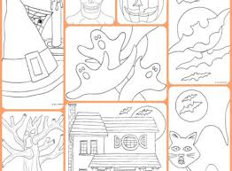 Make them happy with these printable coloring pages and let them show how artful and creative they. Free Coloring Book Pages To Print And Color Printables And Worksheets Colouring Book Printable Crafts And Activities For Kids