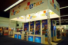 EU fondovi Internacionalizacija Sajamski nastup hrvatski štand