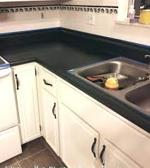 painting kitchen laminate countertops can you paint laminate to look like granite paints laminate kitchen design