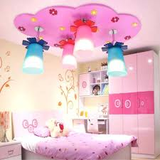 ideas childrens bedroom chandeliers or lovely bedroom chandeliers lamps for teenage bedrooms pictures night light lamp
