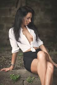 2229 best Eye Candy images on Pinterest