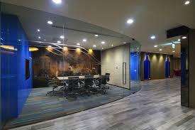 office designe. Office Desing. Edrington Group Design Desing T Designe
