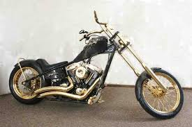 Mountain Choppers King Of Beasts ...  X