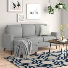 The Best Space Saving Furniture From Wayfair Popsugar Home