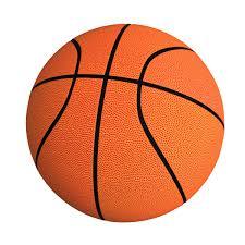 <b>Баскетбольный щит</b> для батута <b>Unix</b> line Classic/Simple