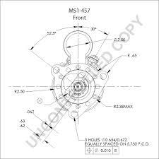 John deere gator te wiring diagram images wiring diagram