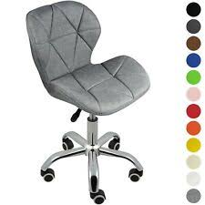 <b>swivel dining chair</b> products for sale | eBay
