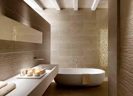 Fliesen Im Bad Modern Kleines Badezimmer Modern Fliesen Hell Und