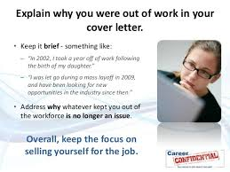 cover letter employment gap mediafoxstudio com