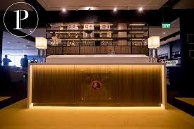 Northern Lights Lounge Lounge Alert It Is Our Pleasure To Announce That Northern