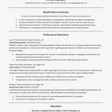 Things To Include In Your Resumes What Not To Include When Youre Writing A Resume